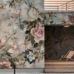 rose-garden-amb-1024x784-1