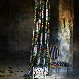 Alhambra-Marais-10