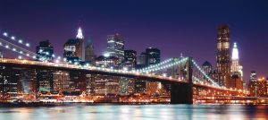 NY BW.eps
