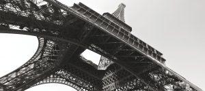 PARIS.eps