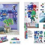 Walltastic 2018 Brochure_Oldal_03