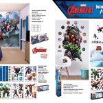 Walltastic 2018 Brochure_Oldal_04