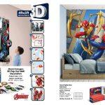 Walltastic 2018 Brochure_Oldal_05