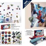 Walltastic 2018 Brochure_Oldal_06
