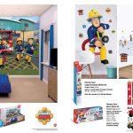 Walltastic 2018 Brochure_Oldal_07