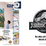 Walltastic 2018 Brochure_Oldal_08