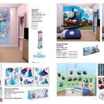 Walltastic 2018 Brochure_Oldal_14