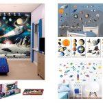 Walltastic 2018 Brochure_Oldal_19