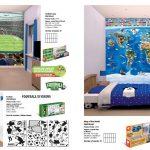 Walltastic 2018 Brochure_Oldal_21