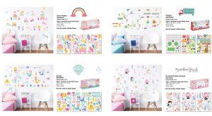 Walltastic 2018 Brochure_Oldal_24