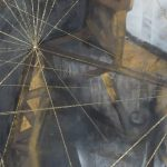doorpaper - artistica 01 K