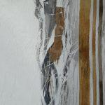 doorpaper - artistica 04 K
