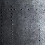 doorpaper - artistica 05 K