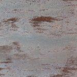 doorpaper - artistica 06 K