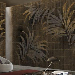 glamora-wallcoverings-SCINTILLA