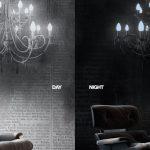light__light_slider_04-1620x820