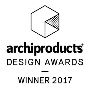 Archiproducts_Winner-100-940x940