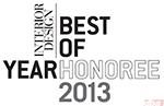 byh-awards-2013
