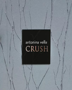 crush cover