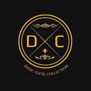 decocentrum_kerek_logo FEKETE