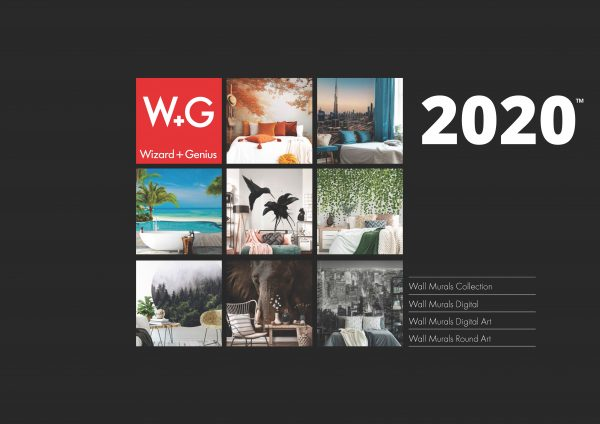 WG 2020