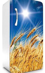 FR_120_030_wheat_field_kicsi