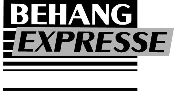 behangexpresse-logo