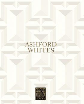 ASHB41ASHFORDWHITES