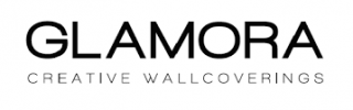 glamora-logo (1)