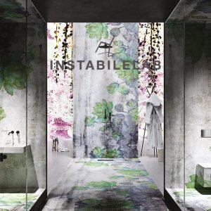 instabilelab-Custom-me-1-1___